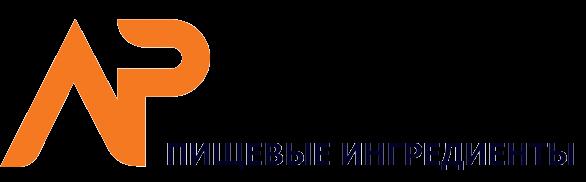 Соевый сухой лецитин — купить оптом и в розницу